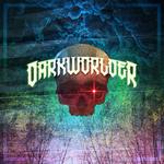 ALERT/DRAGON CLIQUE - Darkworlder (Front Cover)