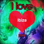 I Love Ibiza 2014 Vol 1 (The Very Best Of Ibiza Dance Edm Dance Deluxe Isla Annual Opening Party Extended Session Space Hits)
