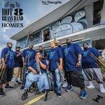 Homies/Bingo Bango EP