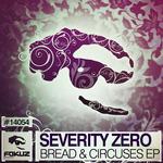Bread & Circuses EP
