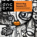 Glitch Hop Session 01