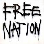 Free Nation