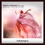 Nueva Remixed 01: Nigel Good: Come Home