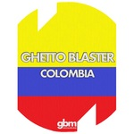 Ghetto Blaster Colombia