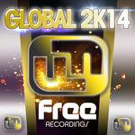 Global 2k14
