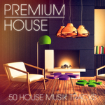 Premium House Music Vol 2 (Anspruchsvolle House Und Deep House Musik Far Den Anspruchsvollen Clubanger)