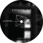 EXLR31 EP