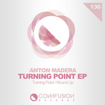 Turning Point EP
