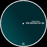 The Anchorror EP