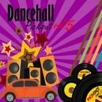 Dancehall Pickout Vol 5