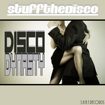 Disco Dynasty