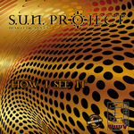 SUN PROJECT - How I See It (Front Cover)