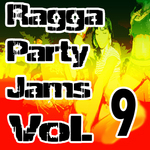 Ragga Party Jams Vol 9