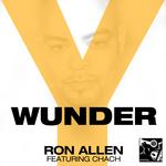Wunder Y