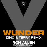 Wunder Y (Dino & Terry remix)