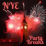 NYE Party Breaks