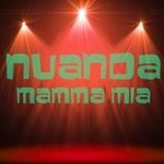 NUANDA - Mamma Mia (Front Cover)