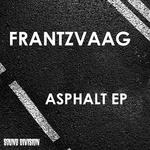 Asphalt EP