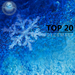 Top 20 December Chillout