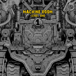 Machine Room (Level One)