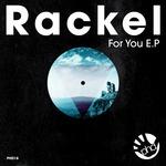 Rackel EP