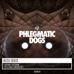 Rizzle Beats