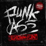 Punk Ass