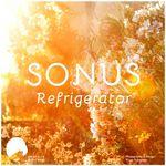 SONUS - Refrigerator (Front Cover)