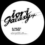 IORI - Galaxy (Front Cover)