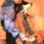 MOORE, Glen - Nude Bass Ascending (Front Cover)