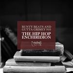 The Hip Hop Enchiridion EP