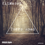 MASON, Kit - Torrs Road (Front Cover)