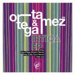 Irtiqa EP