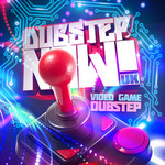 Video Game Dubstep