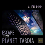 Escape From Planet Tardia