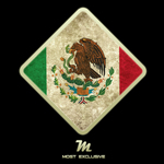 Mexican Connection EP