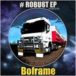ROBUST EP