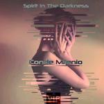 MILENIO, Conde - Spirit In The Darkness (Front Cover)