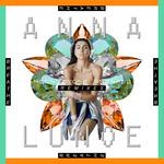 ANNA LUNOE - Breathe (Front Cover)