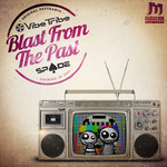 Blast From The Past EP