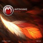 MAKE, Anton - Phoenix (Front Cover)