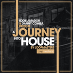 A Journey Into House (Sample Pack WAV/APPLE/LIVE/REASON)