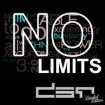 No Limits Vol 19