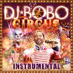 Circus: Instrumental