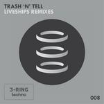 Liveship Remixes