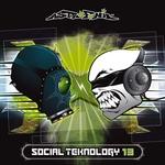 Social Teknology Vol 13