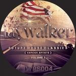 Future House Classics Vol 1