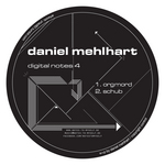 MEHLHART, Daniel - Digital Notes 4 (Front Cover)