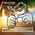 Sunrise EP