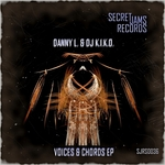 Voices & Chords EP